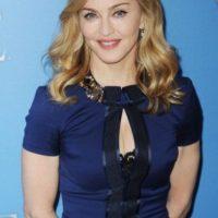 """En """"Madonna"""", pueden encontrar noticias, videos, canciones y muchas cosas más. Foto:Getty Images"""