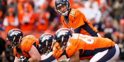 Contra Denver Foto:Getty Images