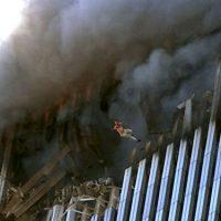 Los atentados del 11 de septiembre de 2001, contra los Estados Unidos fueron cometidos por miembros de la red yihadista Al Qaeda. Foto:Getty Images