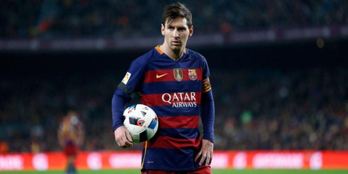 Previa del partido Levante vs. FC Barcelona por la Liga Española 2016