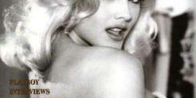 Fotos: 10 conejitas Playboy que tuvieron un final horrible