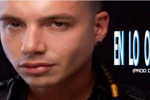 """Solo hasta 2009 fue reconocido con el sencillo """"Ella me cautivó"""". Foto:vía Youtube"""