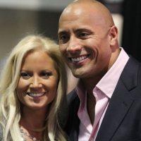 Trabajará con Vivid para resolver sus problemas económicos Foto:WWE