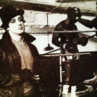 Se hicieron cinco secuelas y un spin off: Rocky II, Rocky III, Rocky IV, Rocky V, Rocky Balboa y Creed, transcurriendo casi 40 años desde la primera hasta la última. Foto:Vía Instagram/@officialslystallone