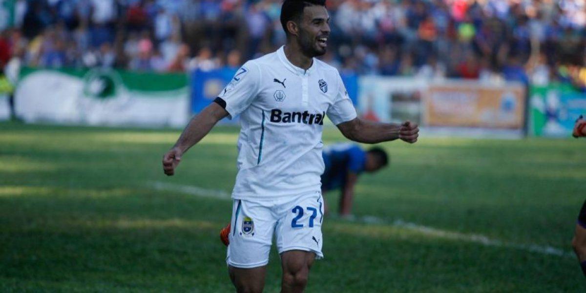 Previa del partido Comunicaciones vs. Marquense, Torneo Clausura 2016