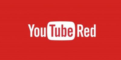 Estas son las primeras series y películas originales de YouTube Red