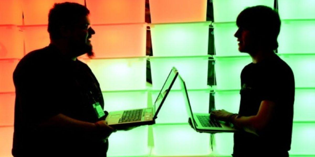 5 apps que podrían utilizar los hackers para saber en dónde viven