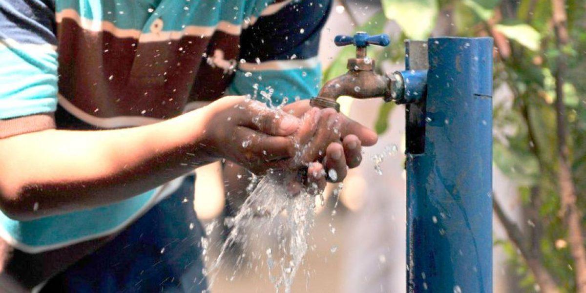¿Agua contaminada en la zona 15? La PDH investiga