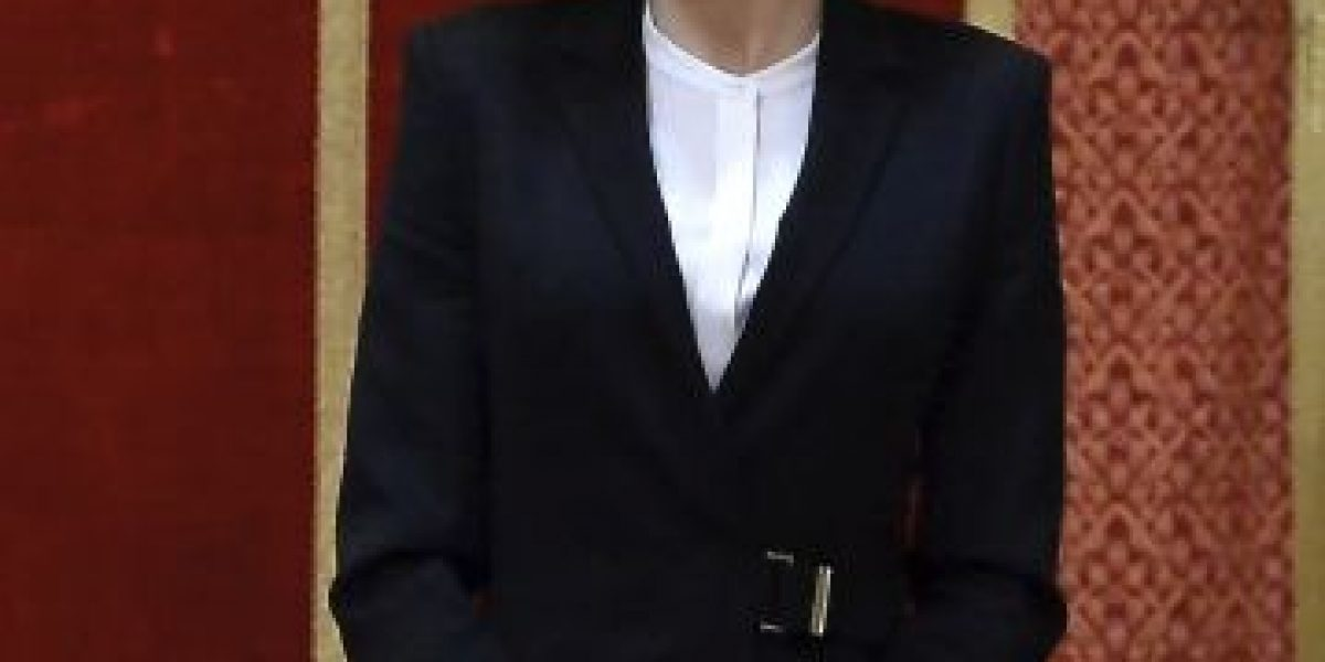 El outfit de la reina Letizia causó polémica, descubran por qué