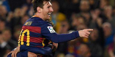 ¿Cuántos hat tricks ha marcado Lionel Messi en su carrera?