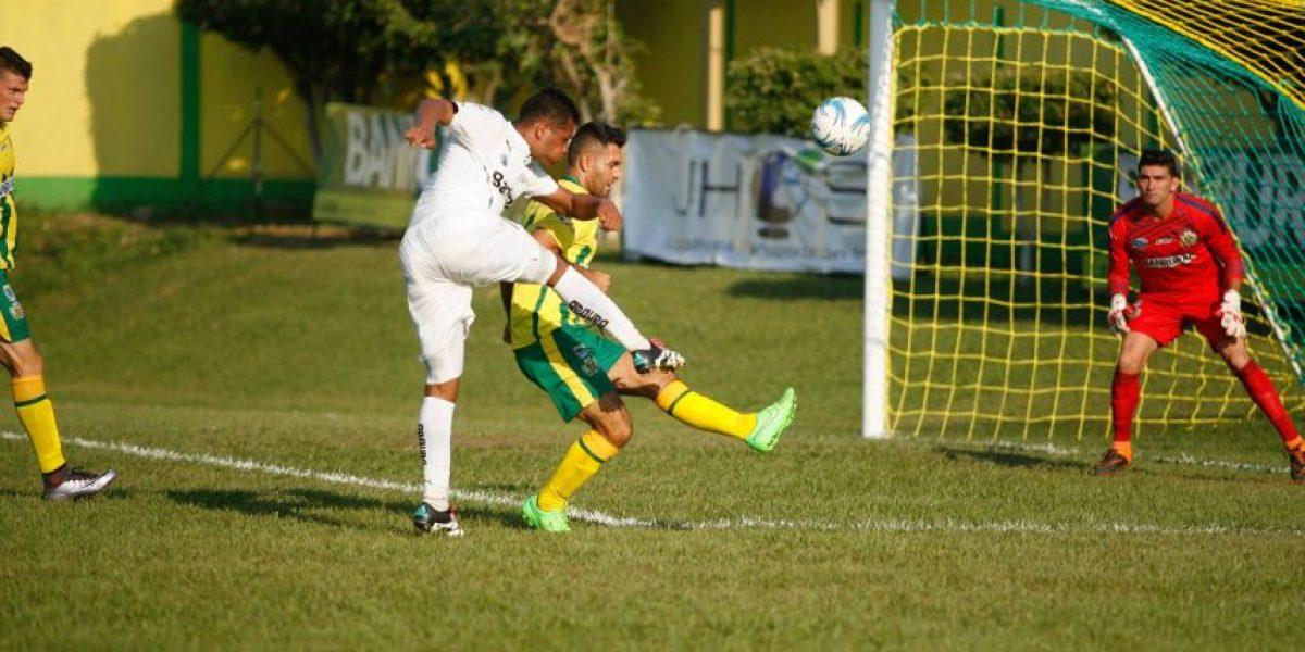 Fechas y horarios de la jornada 5 del Torneo Clausura 2016