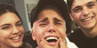 Foto:Vía Instagram/@justinbieber