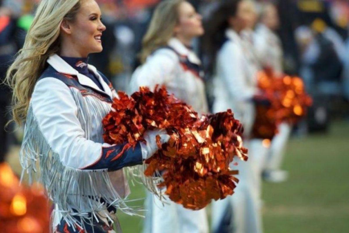 Foto:Vía NFL