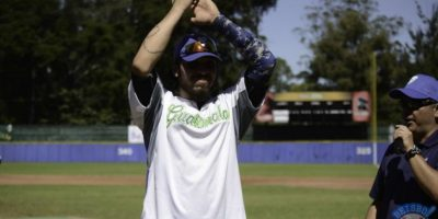Foto:beisbolchapin.com