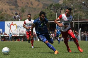 Foto:Prensa Municipal