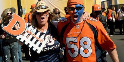 Super Bowl 2016: Ambiente que se vive previo al partido Carolina Panthers vs. Denver Broncos