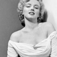 También, la naturalidad y sensualidad de la rubia. Foto:vía Getty Images