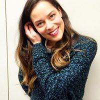 Desde 2007 es Embajadora de la Buena Voluntad de la UNICEF por Serbia. Foto:Vía instagram.com/anaivanovic