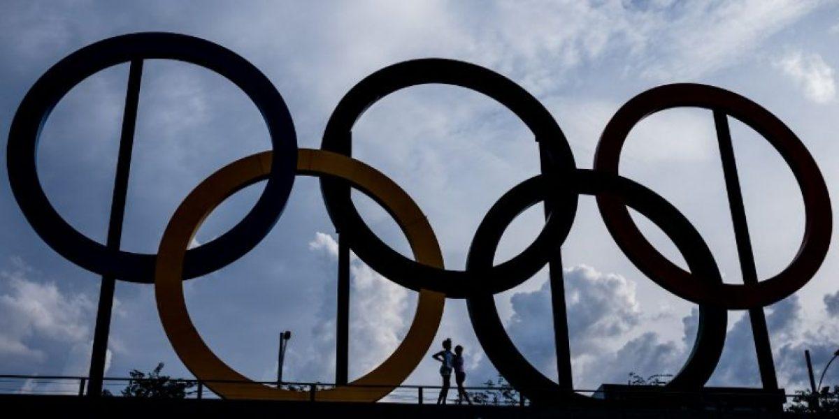 Qatar se postula para organizar los Juegos Olímpicos 2028