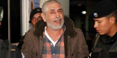 Exdirectivo de la Fedefut Brayan Jiménez está más cerca de ser extraditado