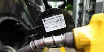 MEM anuncia nueva rebaja en combustibles