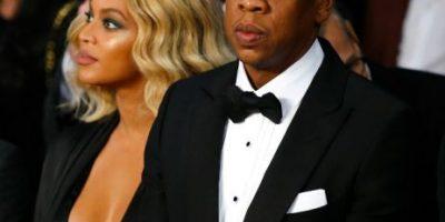Nuevo sencillo de Beyoncé con alusiones a brutalidad policial