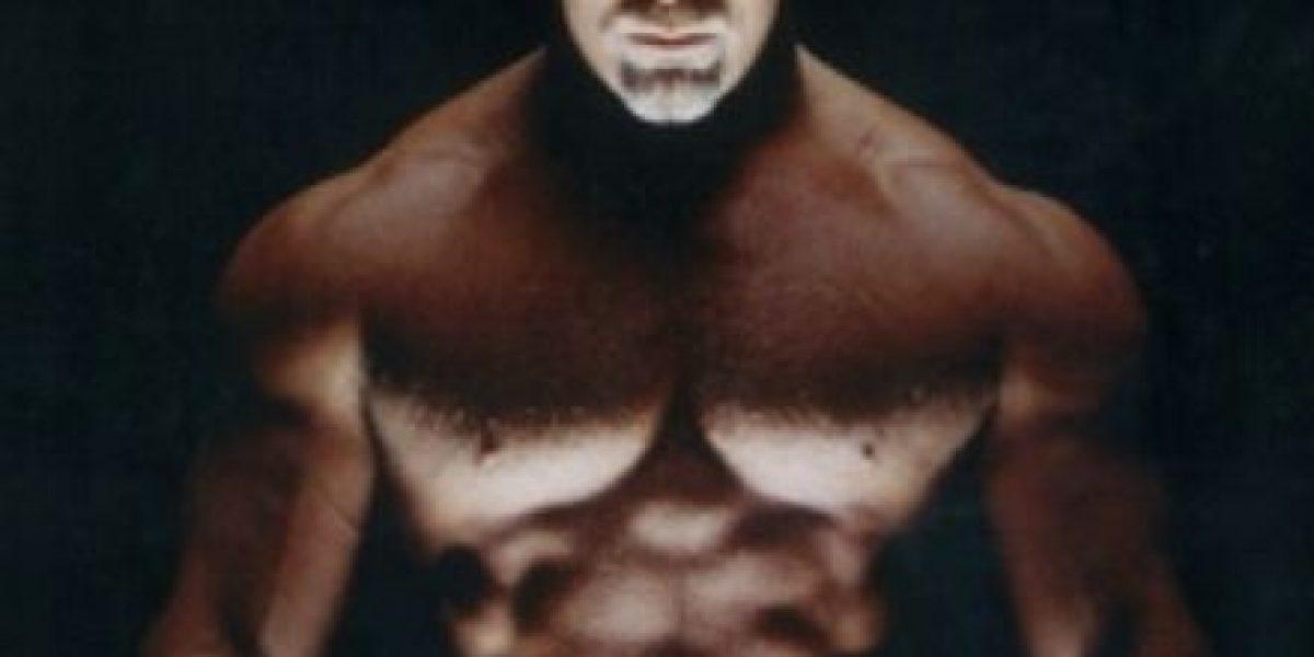 Leyenda de WWE reaparecería en Wrestlemania 32