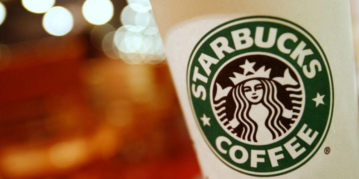 Esta es la razón por la que en una tienda Starbucks se prohíbe la entrada a mujeres