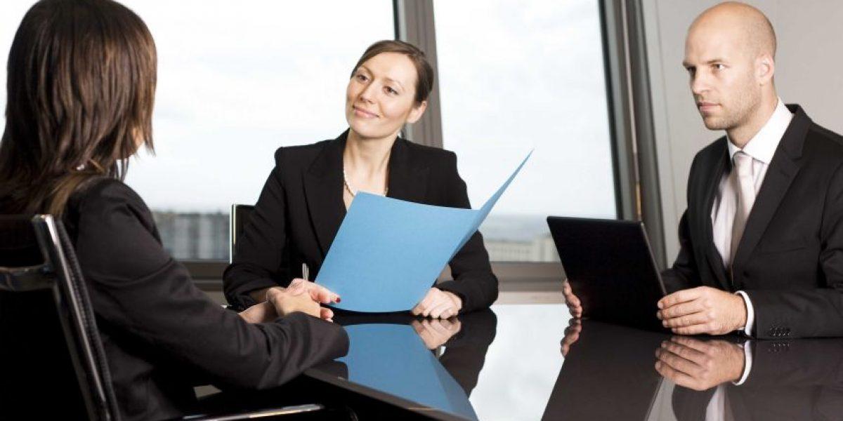 De esta manera detectan tus entrevistadores si mientes en el CV