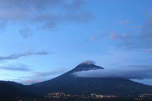 Foto:Visit Guatemala