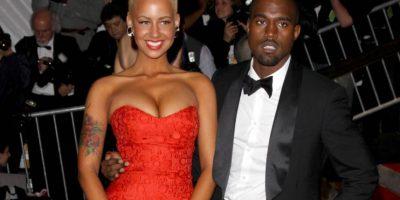 FOTOS. A la ex de Kanye West no le teme a mostrar su celulitis