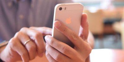 """A) Errores: 17, 1638, 3014, 3194, 3000, 3002, 3004, 3013, 3014, 3015, 3194 y 3200. Es posible que también aparezcan los siguientes mensajes de alerta: """"Hubo un problema al descargar el software"""" o """"Este dispositivo no es elegible para la compilación solicitada"""". Estas alertas indican que su computadora tiene dificultades para contactarse con el servidor de actualizaciones de Apple o para comunicarse con el dispositivo. Foto:Getty Images"""