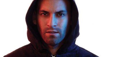 """¿Cómo votar por Francis Dávila para el premio """"Mejor DJ de Latino América""""?"""