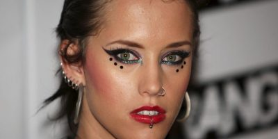 Riesgos de los piercings en los genitales. Foto: Getty Images