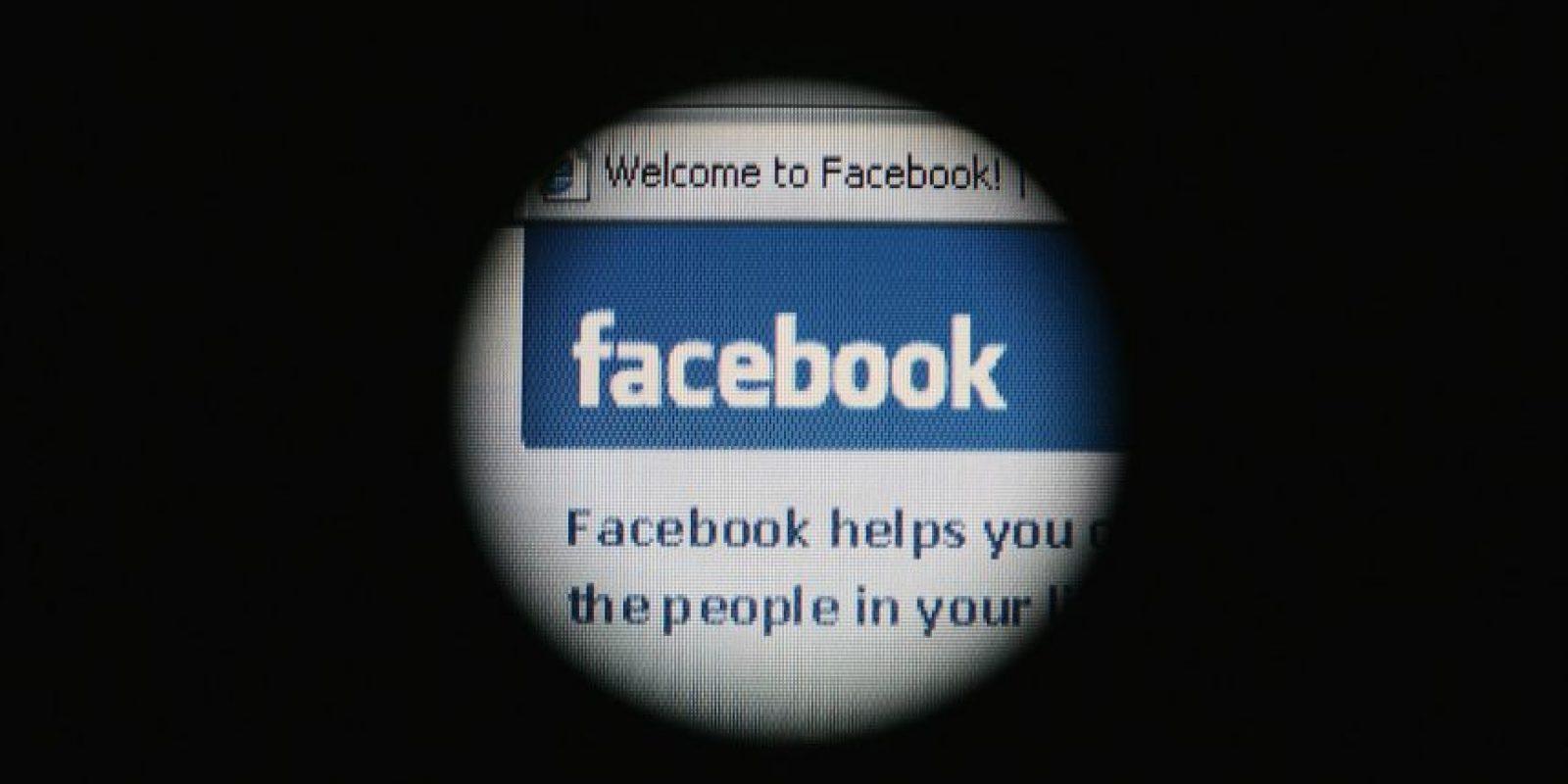 En seguida les presentamos 10 puntos en los que Mark Zuckerberg explica por qué quiere Internet para todos. Foto:Getty Images