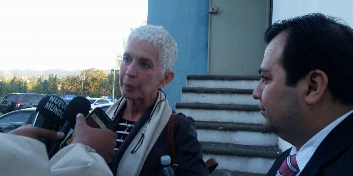 """Comisión Normalizadora de Fedefut levanta sanción a Carlos """"El Pescado"""" Ruiz"""