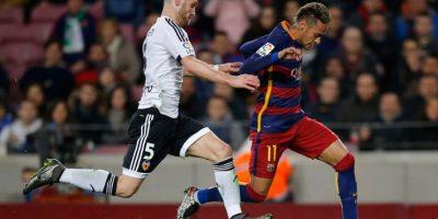 Previa del partido Valencia vs. FC Barcelona, semifinales de vuelta Copa del Rey 2016