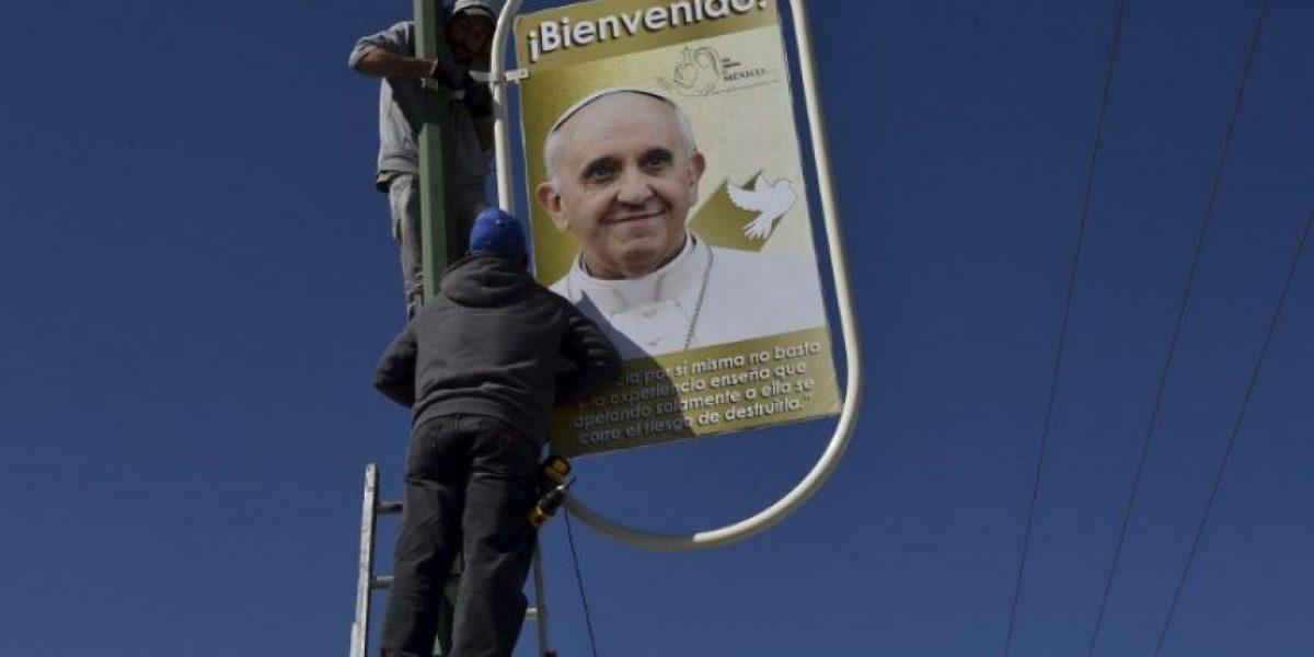 Conozcan 6 curiosos regalos que ha recibido el Papa Francisco