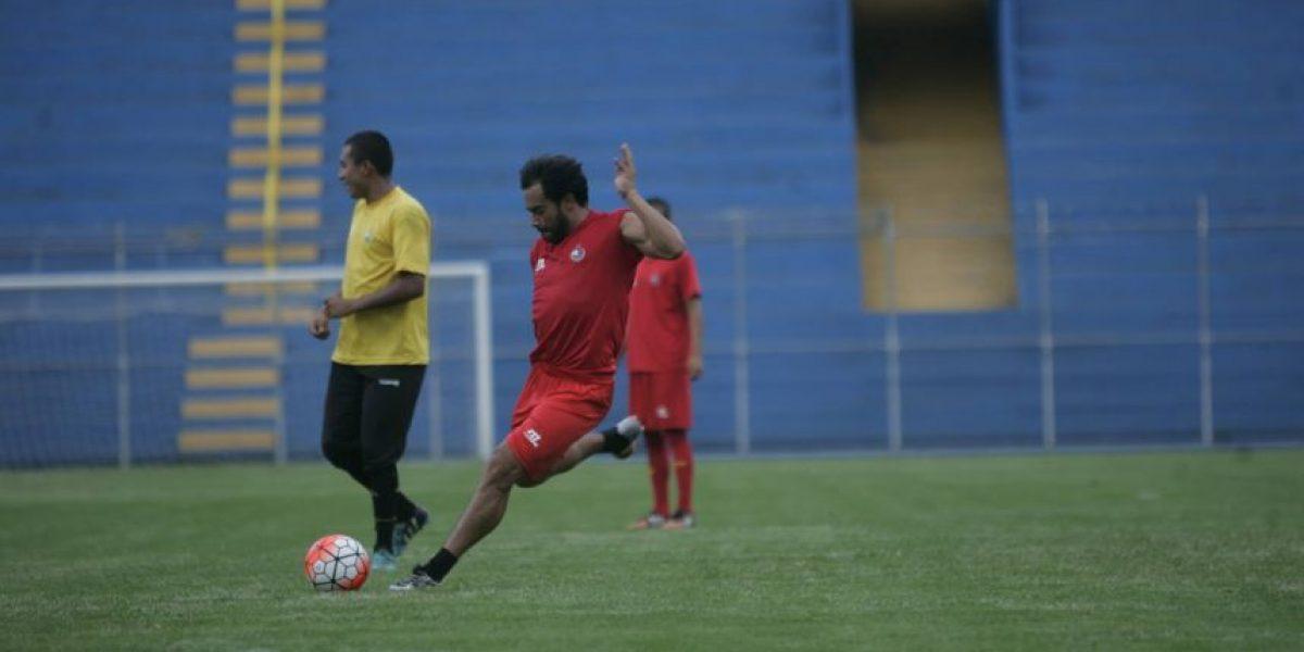 Previa del partido Municipal vs. Cobán Imperial, fecha 6 Torneo Clausura 2016
