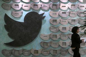 Twitter es una de las redes sociales más importantes en la actualidad. Foto:AFP