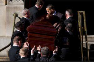 Otras cuatro personas que despertaron de forma insólita en su funeral