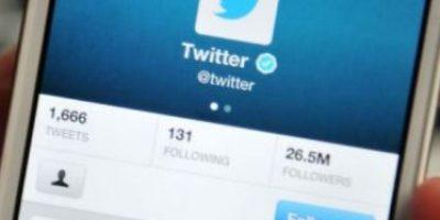 Cambios en Twitter: Ahora tendrán un timeline personalizado