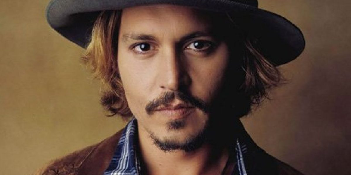 "Johnny Depp protagonizará el remake de la película ""The Invisible Man"""