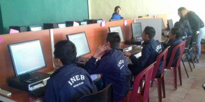 Fiscalizarán a colegios por denuncias de cobros excesivos