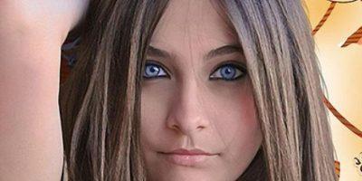 Hija de Michael Jackson reconoce ser alcohólica