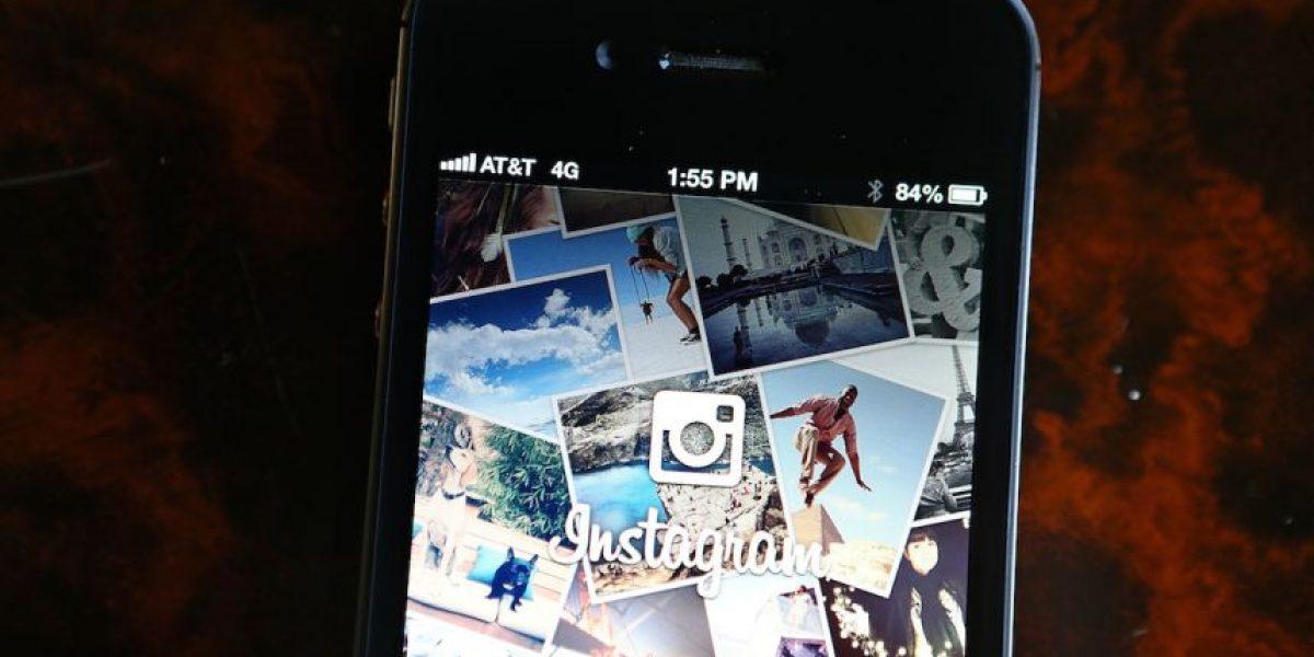 Instagram: 10 trucos y consejos para convertirse en un experto