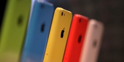 """La adicción al celular recibe el nombre de nomofobia, un término que proviene del anglicismo """"no mobile phone phobia"""". Foto:Getty Images"""