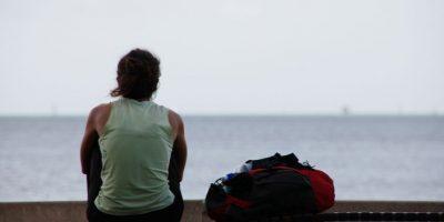 Consejos y trucos para ir de mochilero Foto:Flickr