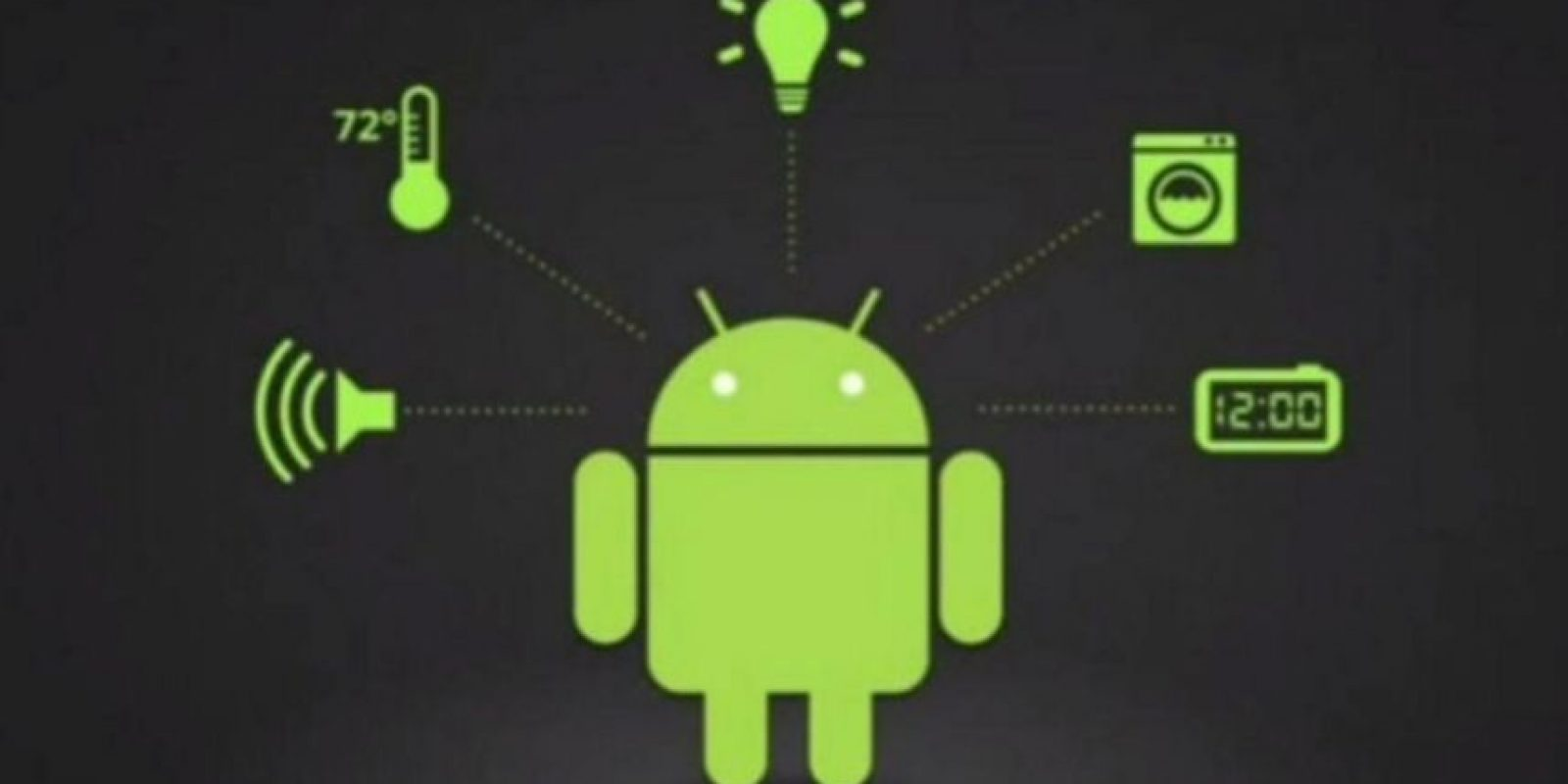 4- Detecten las aplicaciones que más consumen Internet. Foto:Vía Tumblr.com