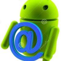 10- Contratar un plan de datos de acuerdo a sus necesidades. Foto:Vía Tumblr.com